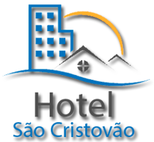 圣保罗克里斯托瓦奥酒店