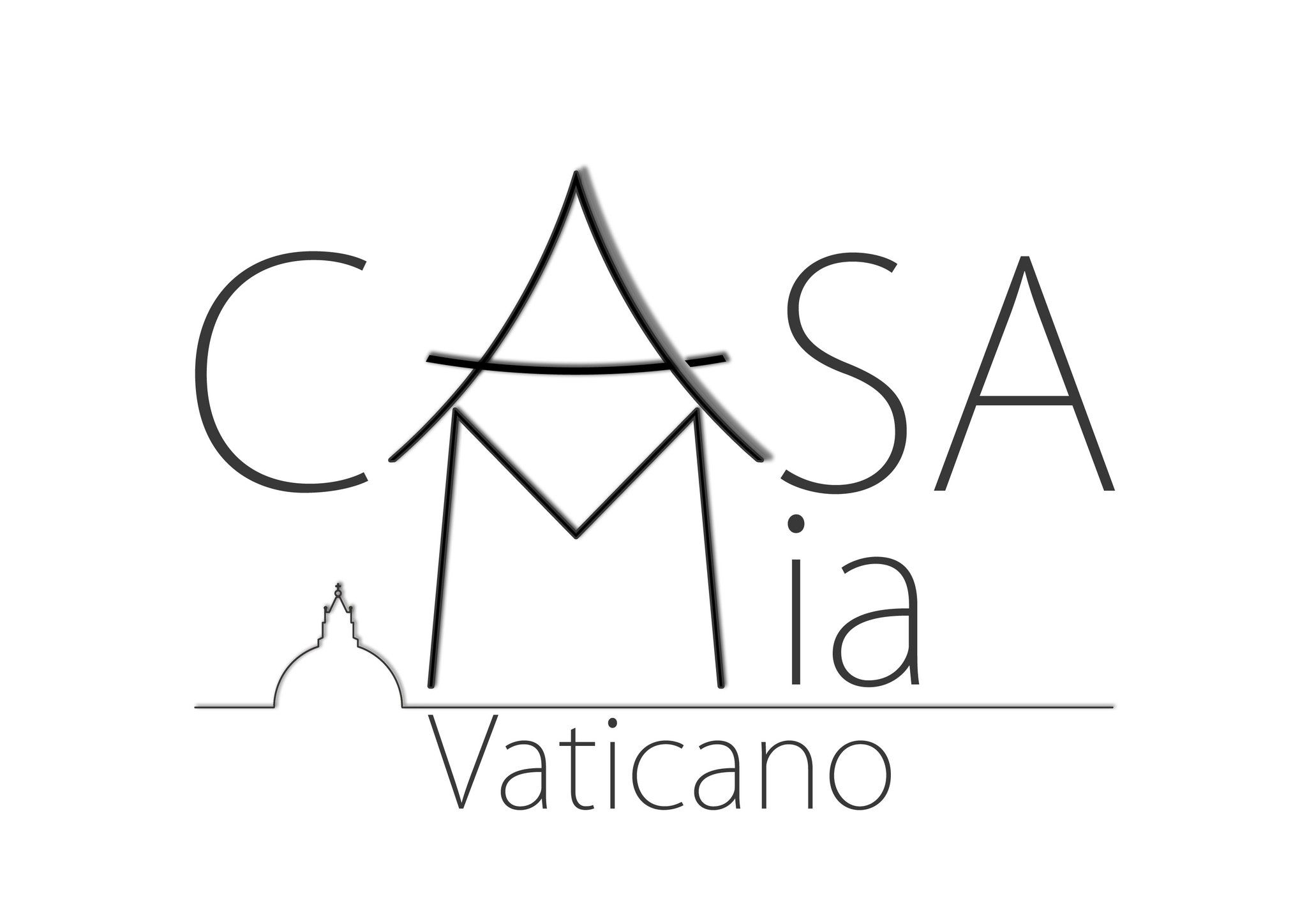 Casa Mia Vaticano