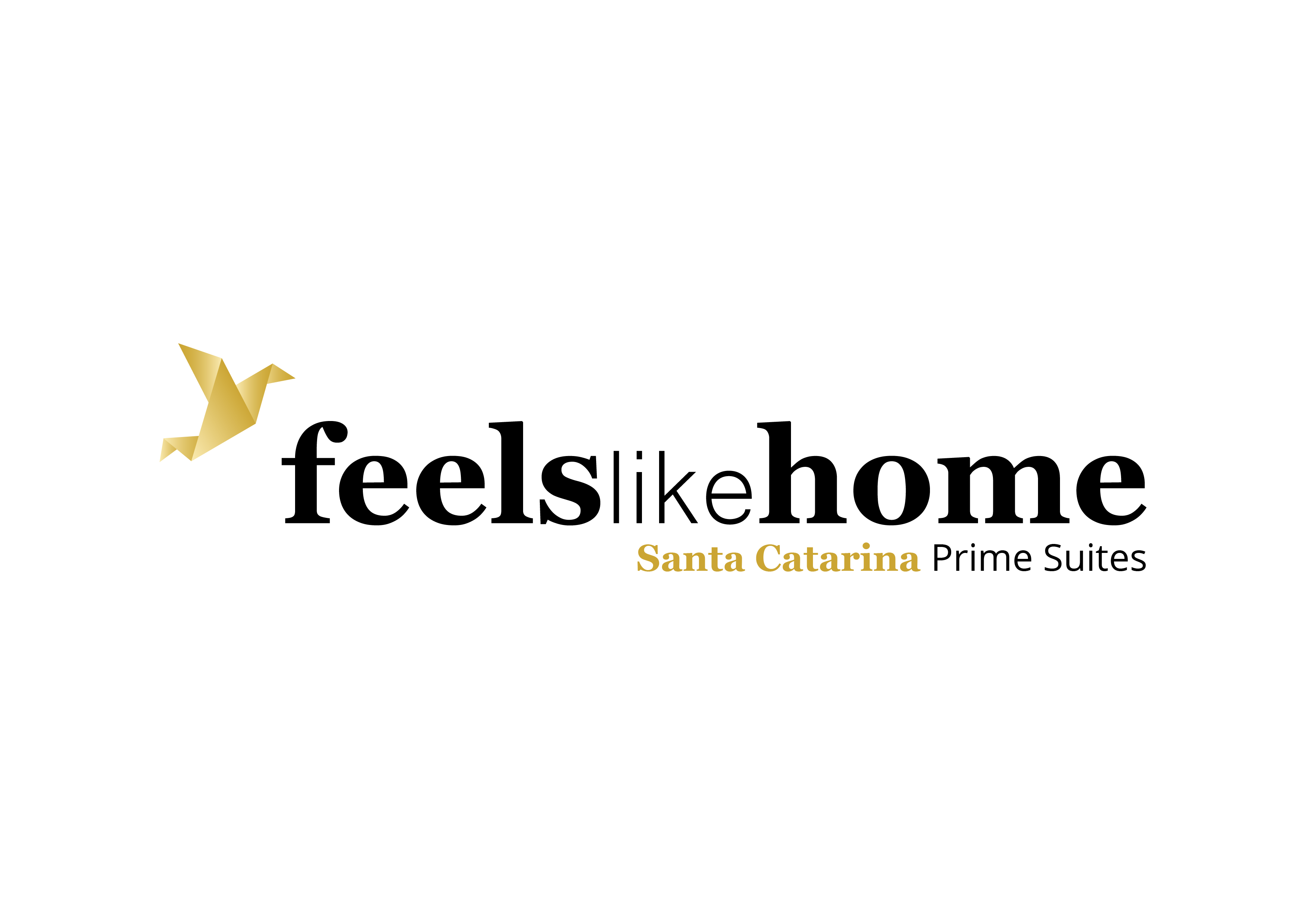 Feels Like Home Santa Catarina Prime Suites