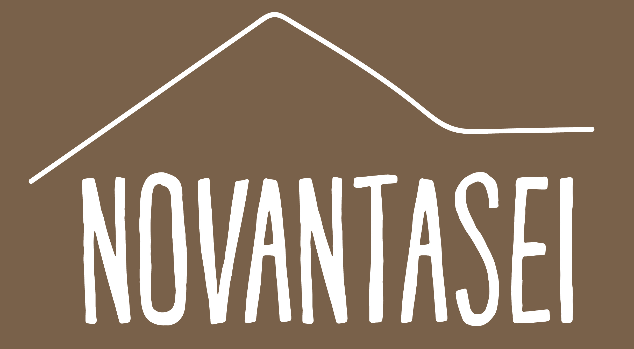 Novantasei