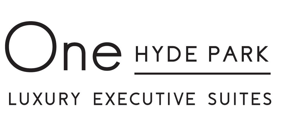 One Hyde Park - Sandton