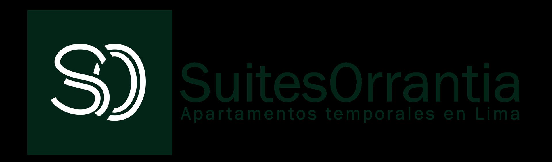 Orrantia Apart Hotel & Suites