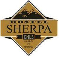 Hostel Sherpa