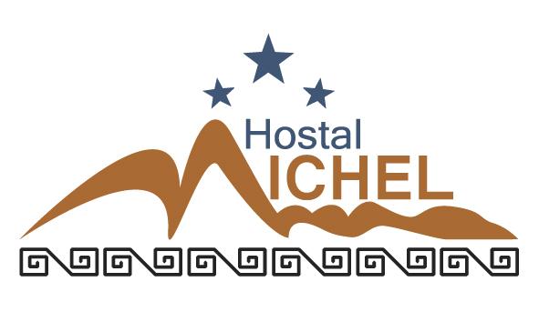 Hostal Michel