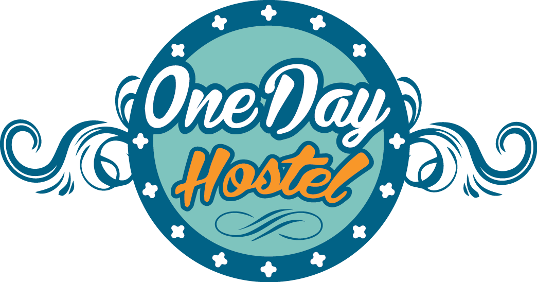 One Day Hostel