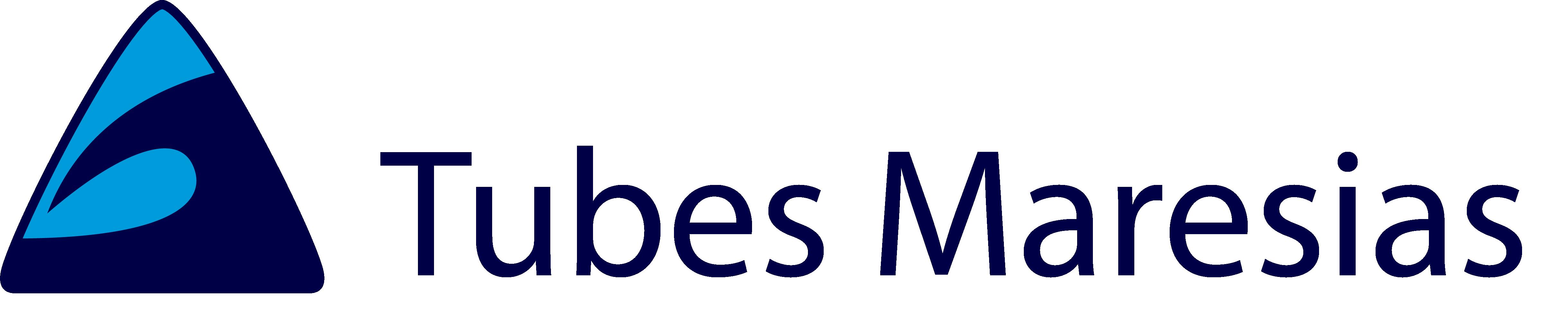 Tubes Maresias