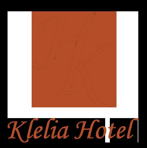 克蕾莉亚公寓式酒店