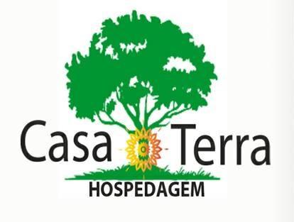 Hostel Casa Terra