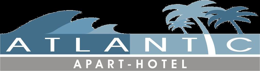 Atlantic Palace Apart-Hotel