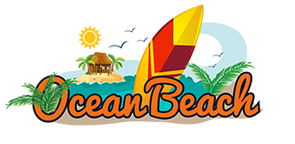 Ocean Beach Bungalows & Hostel