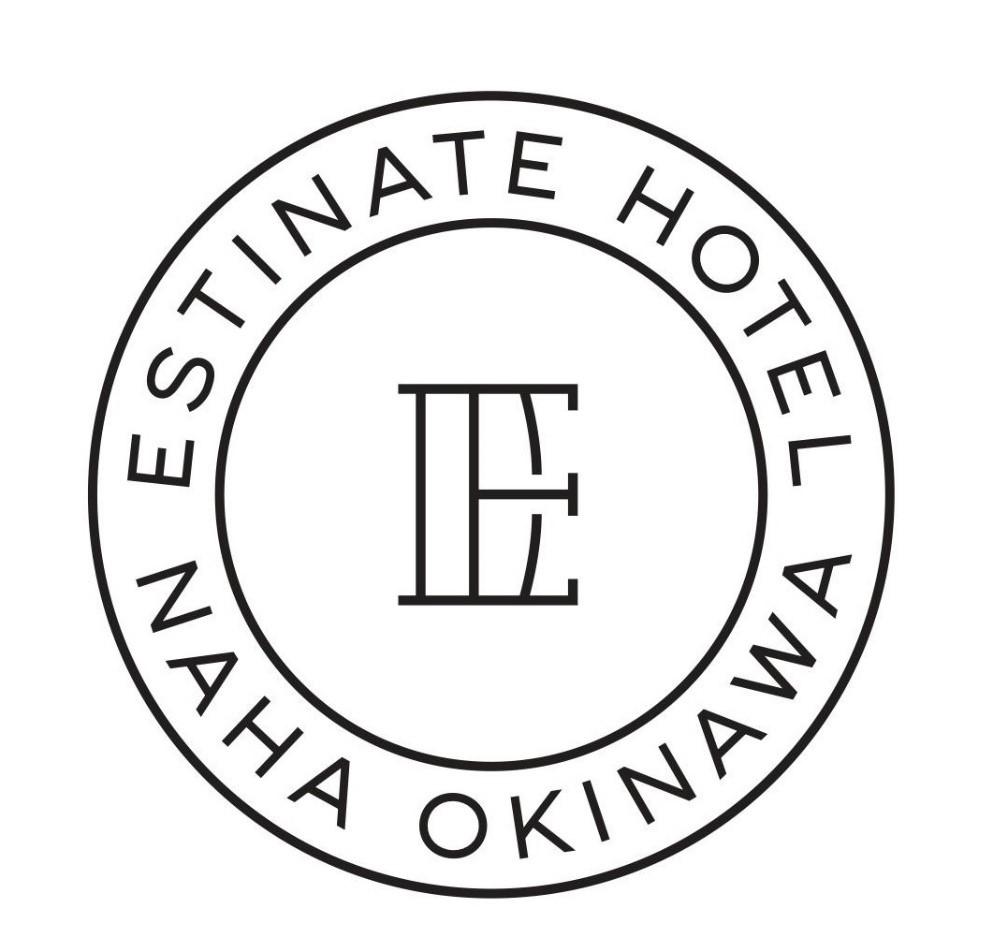 エスティネート ホテル