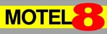 Motel8