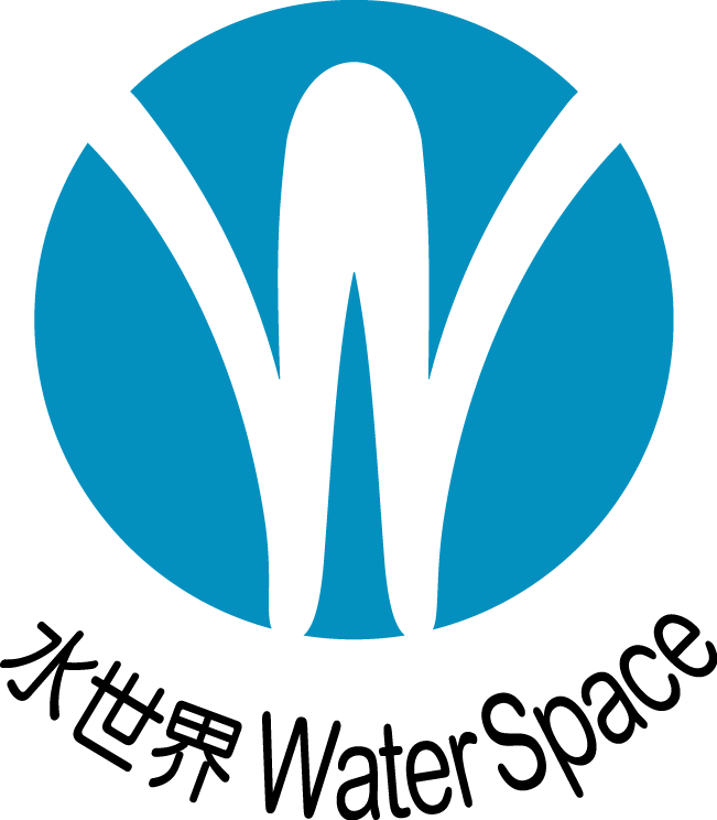 Water Space Inn