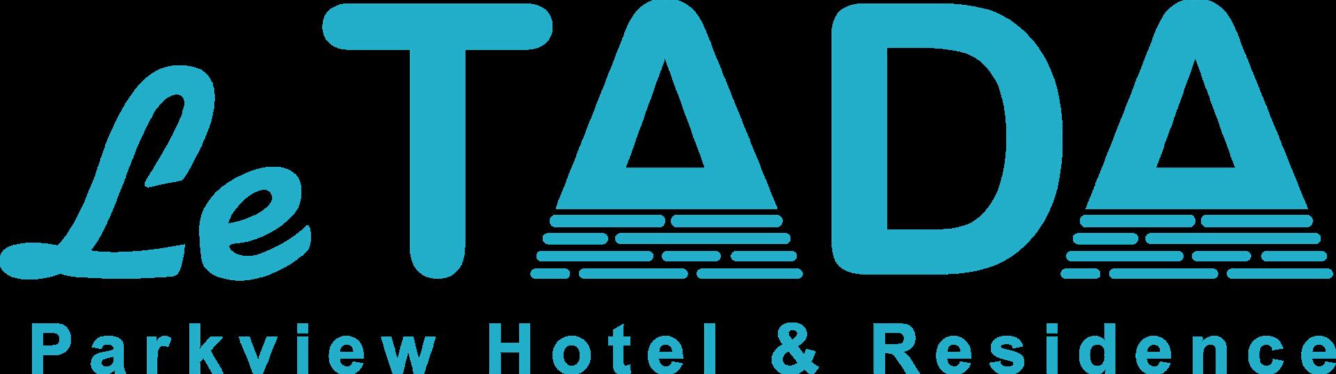 Le Tada Parkview Hotel