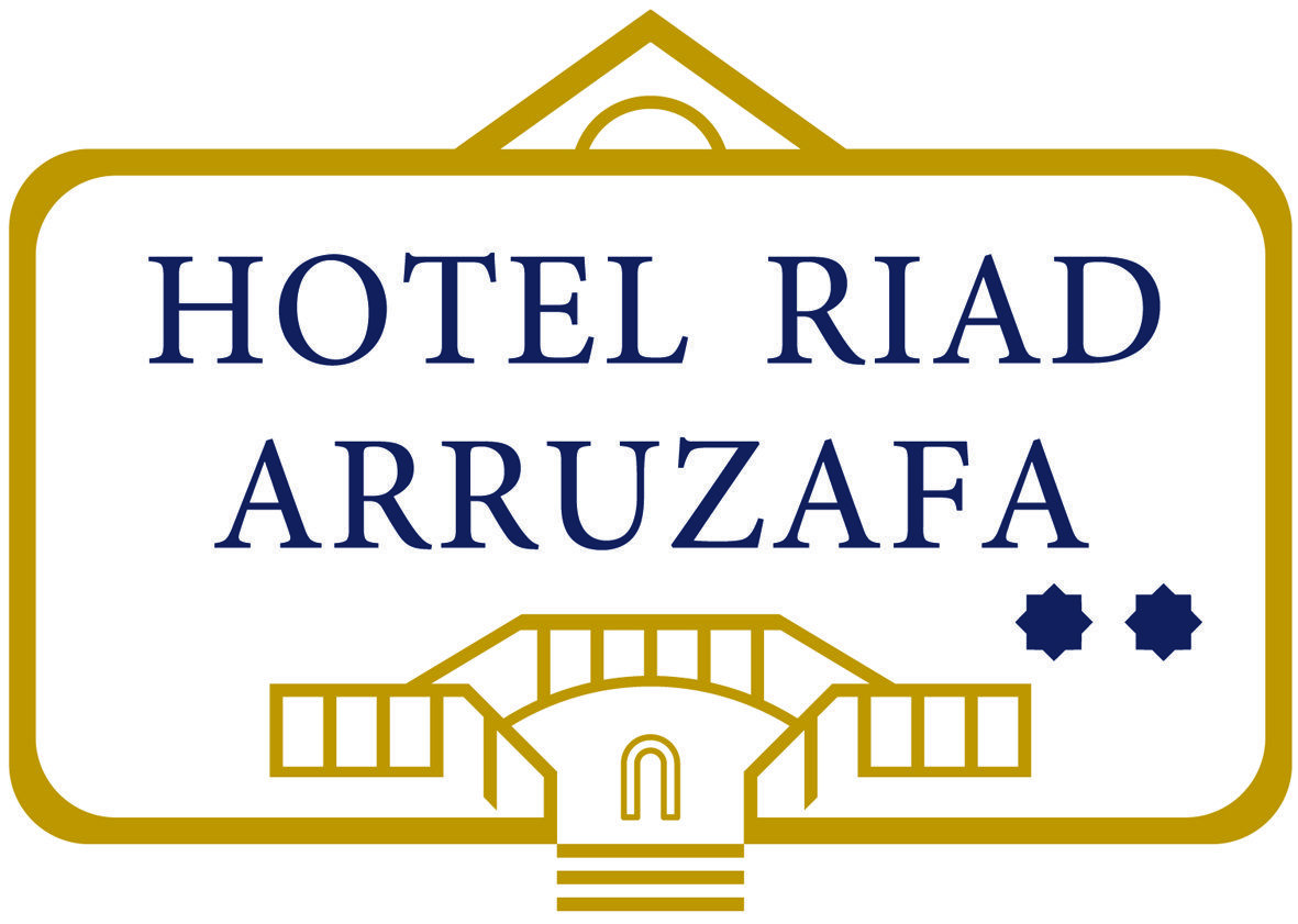 里亞德阿魯紮法酒店