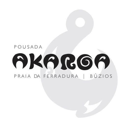 Pousada Akaroa