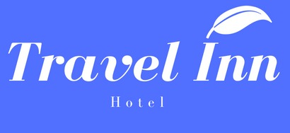 Travel Inn Motel