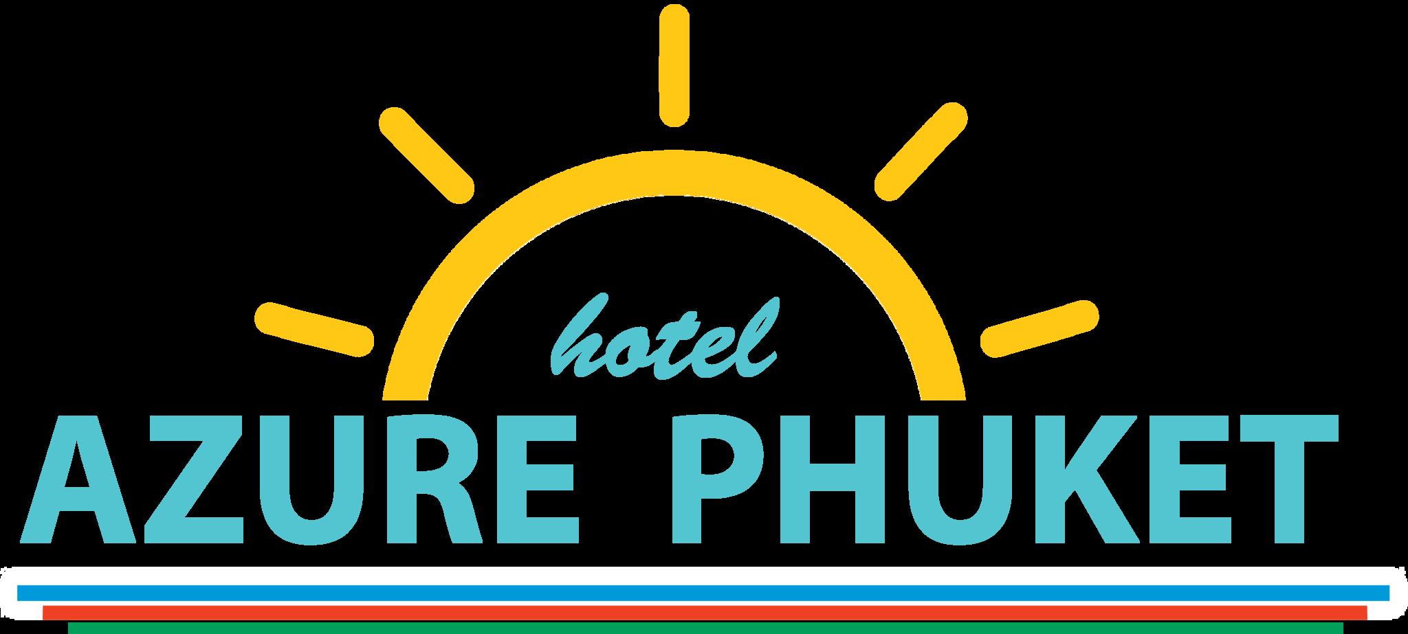 阿祖尔普吉岛酒店