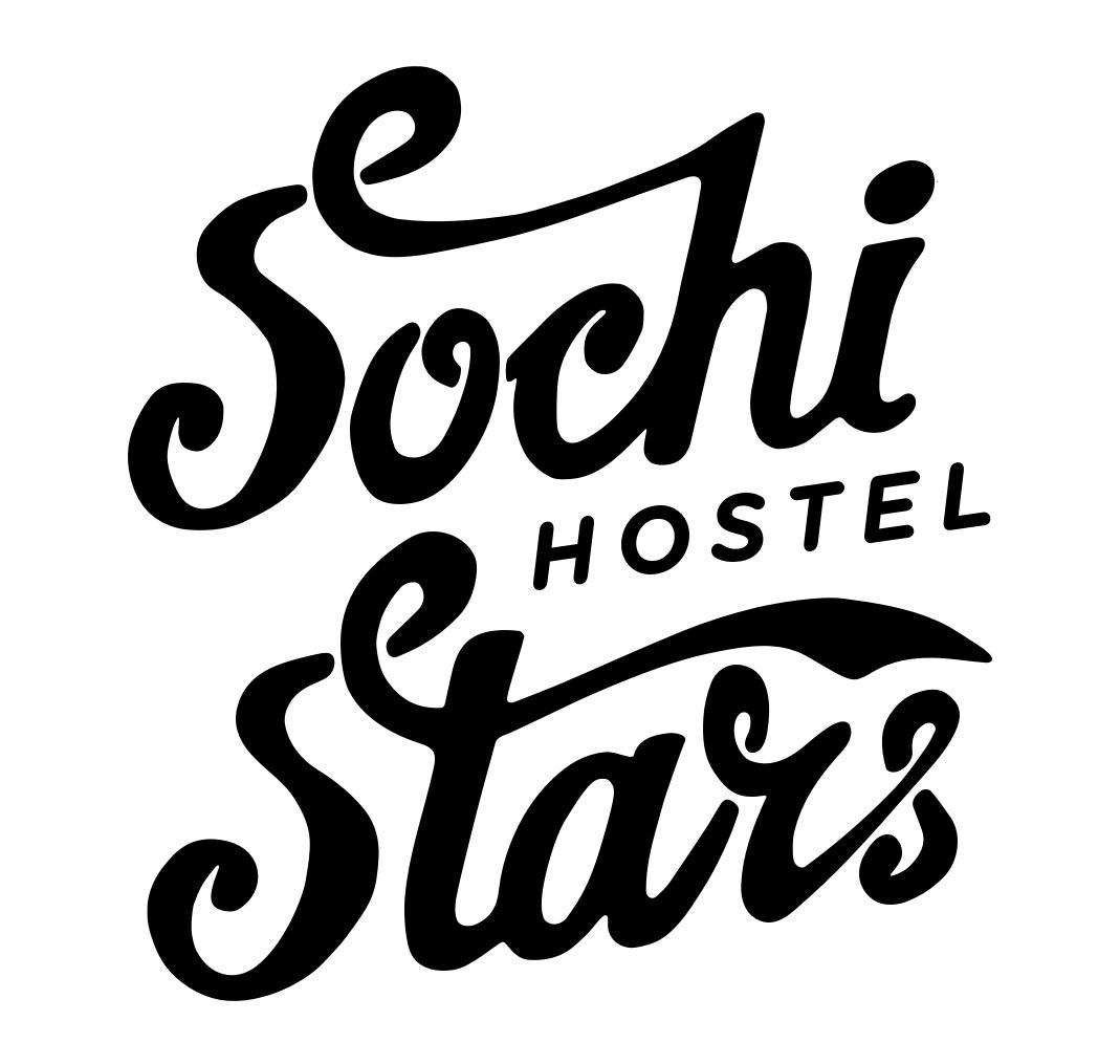 Sochi Stars Hostel