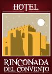 林科纳达德尔修道院酒店