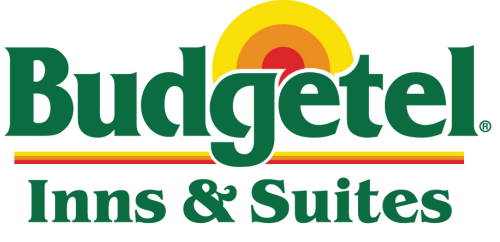 Budgetel Inn Wilmington