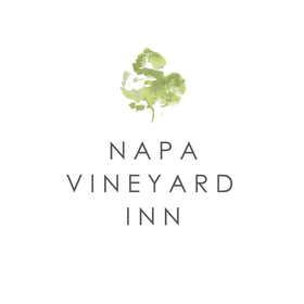 Napa Vineyard House