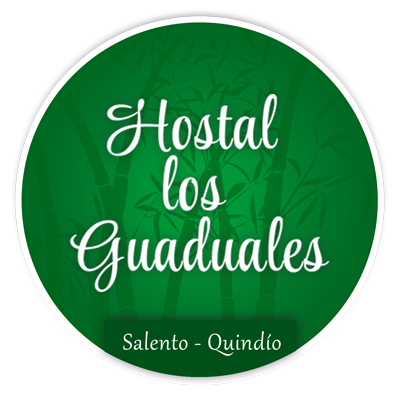 Los Guaduales
