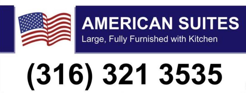 American Suites El Dorado