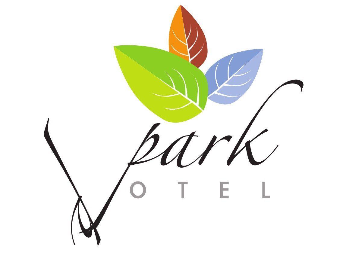 V Park Hotel