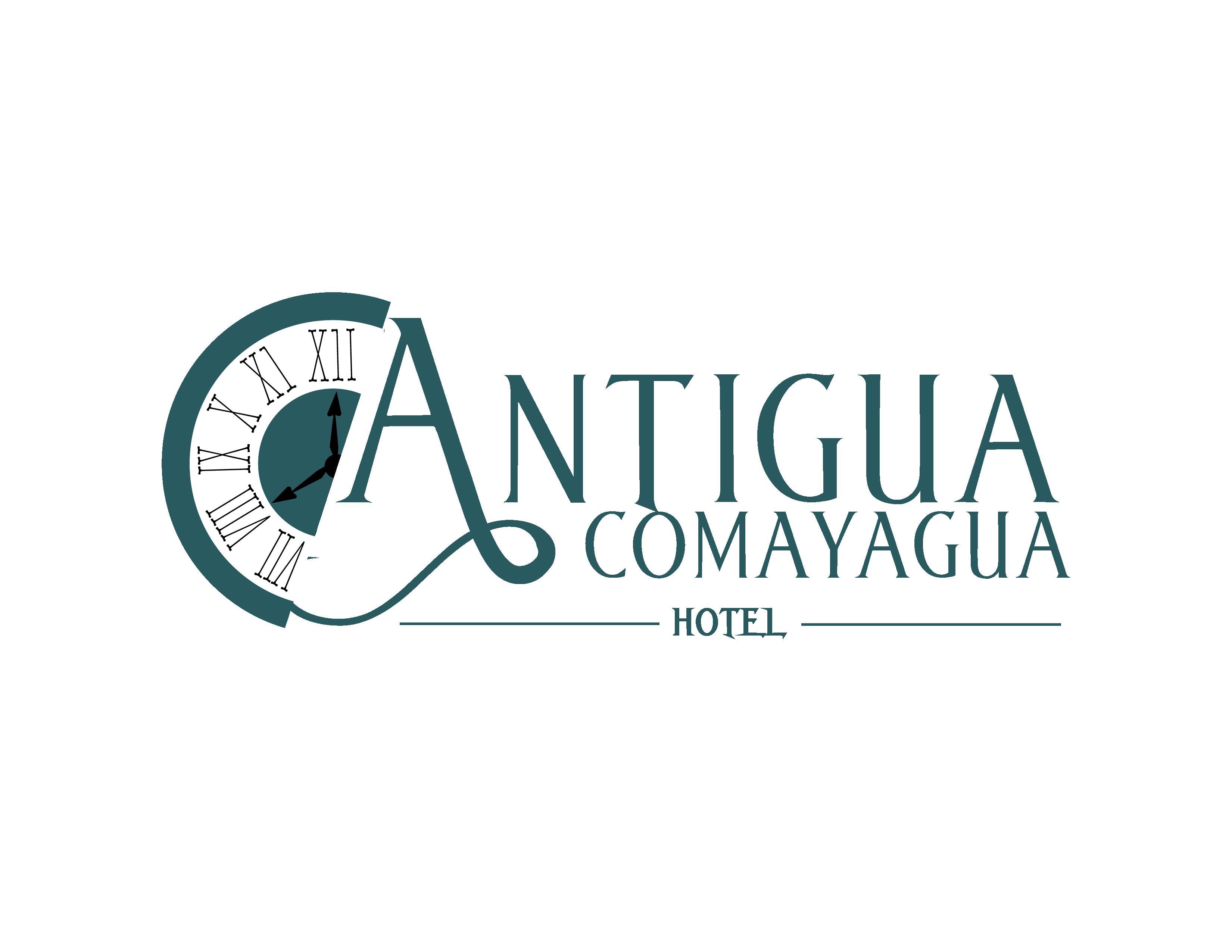 安提瓜科馬亞瓜酒店