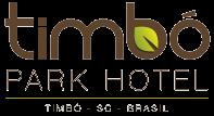 Timbó Park Hotel