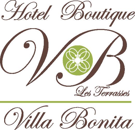 Villa Bonita Les Terrasses