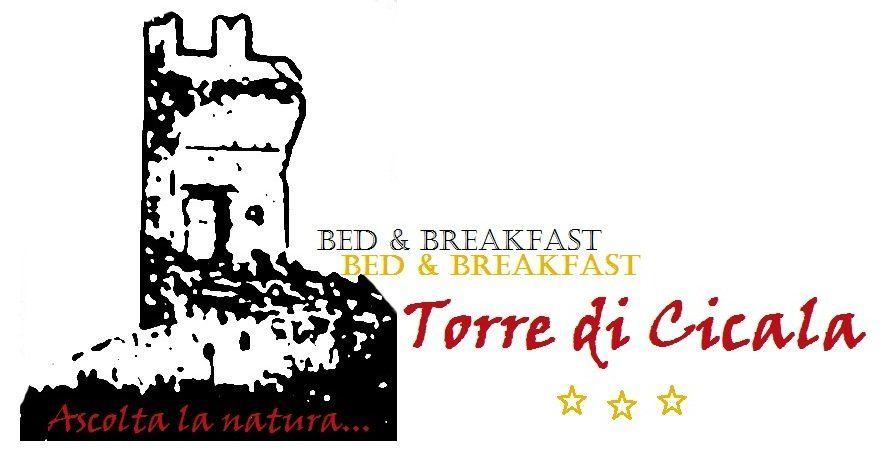 B&B Torre Di Cicala