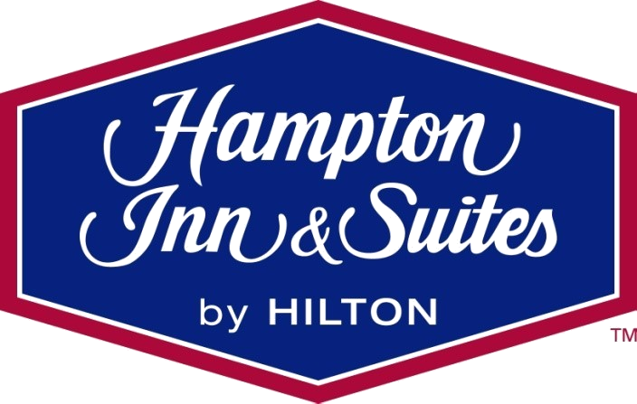 Hampton Inn & Suites Seattle North/Lynnwood