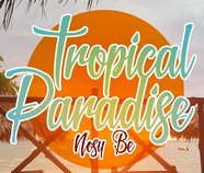 Tropical Paradise Nosy Be