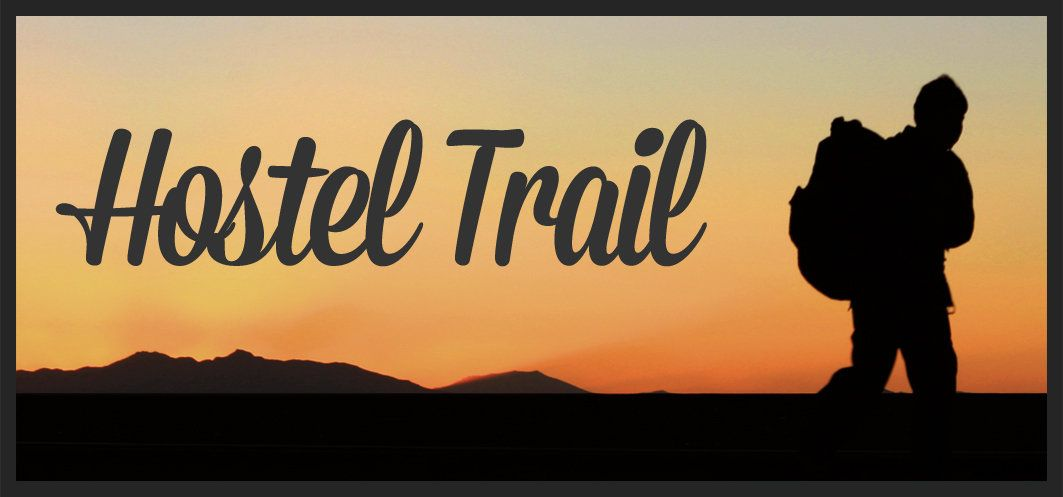 Hostel Trail
