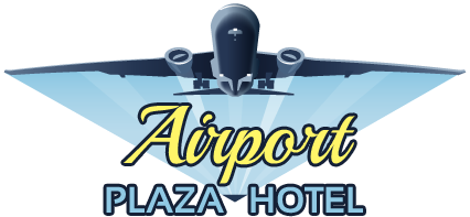 Airport Plaza Hotel