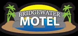 BridgeWater Motel