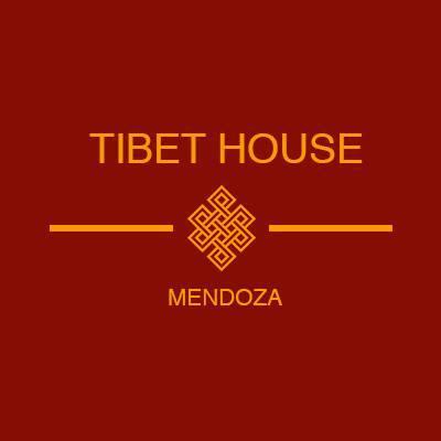 西藏之家旅舍
