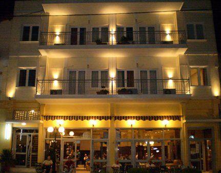 Hotel Koutriaris