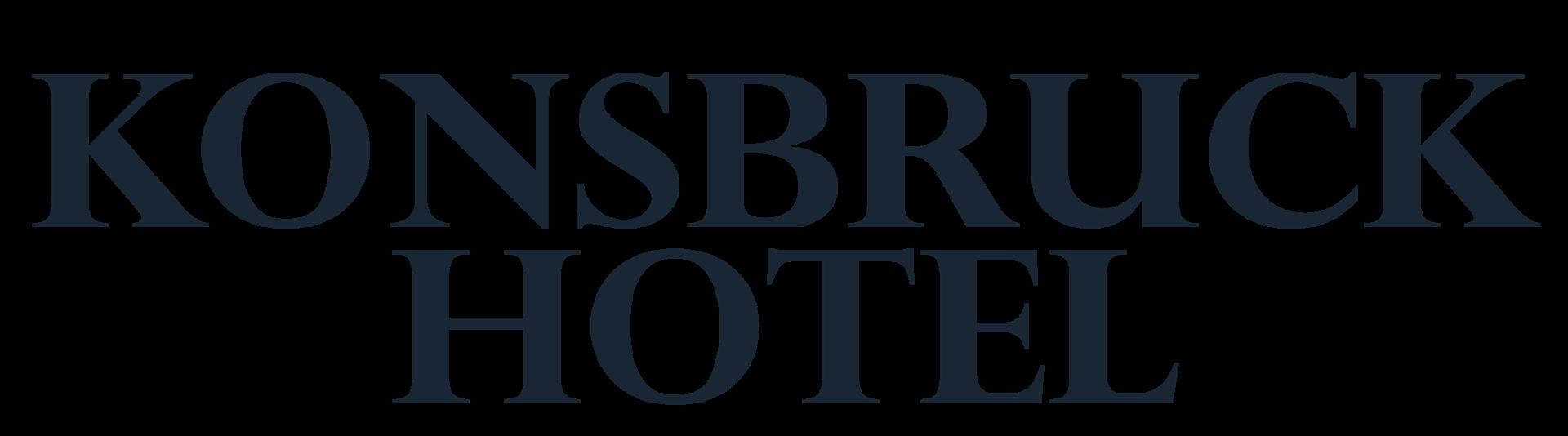 Konsbruck Hotel