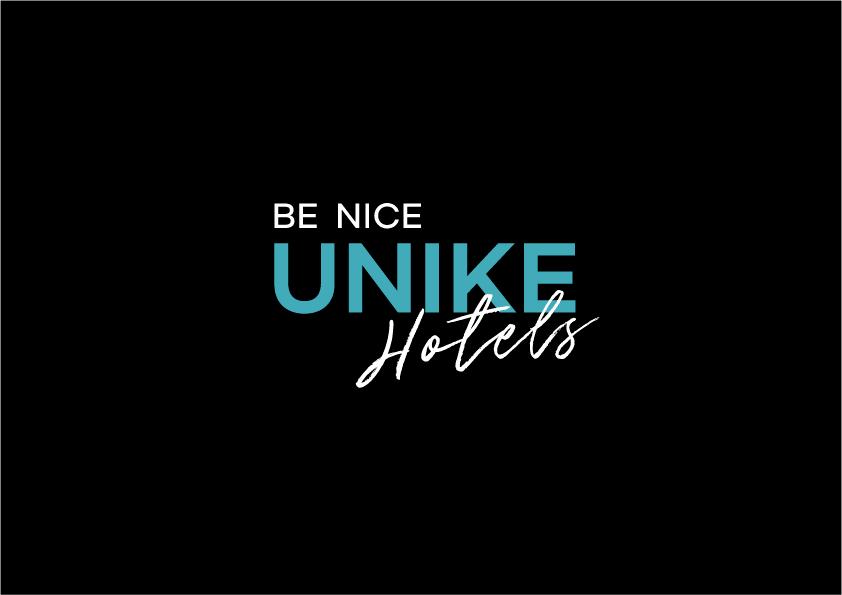 Unike Hotels Hospederia El Pilar