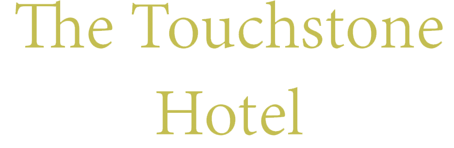 Touchstone Hotel - City Center