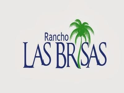 Rancho Las Brisas de Playa San Diego