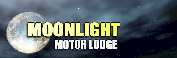 Moonlight Motor Lodge