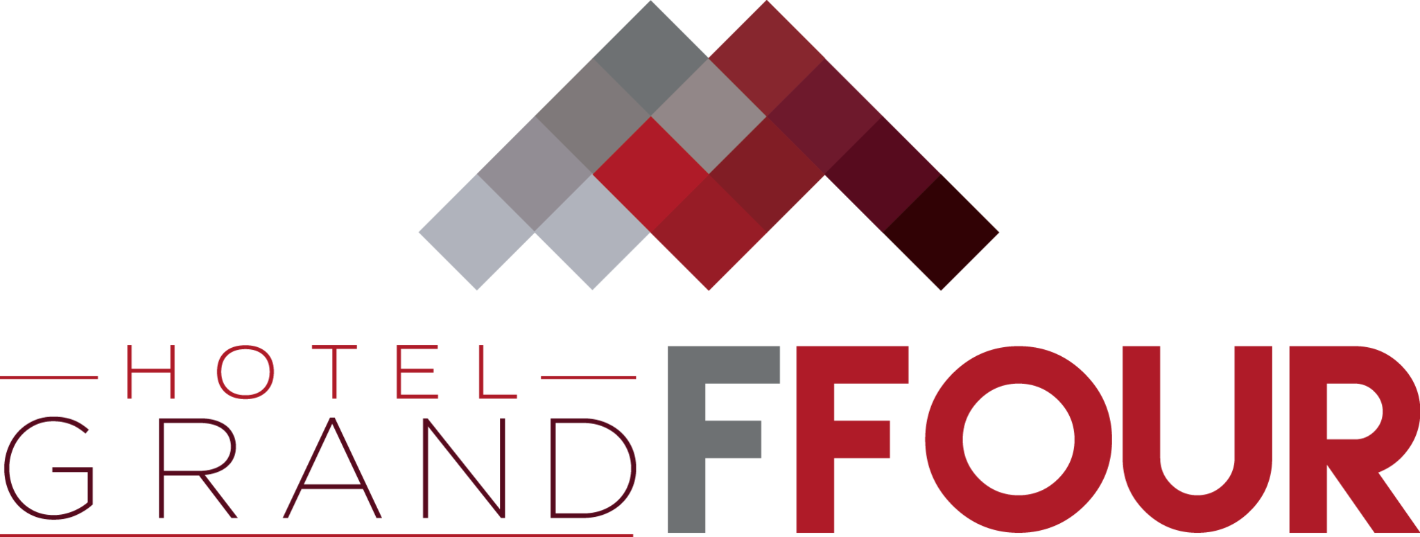 Grand Ffour