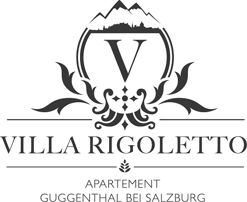 Apartment Villa Rigoletto
