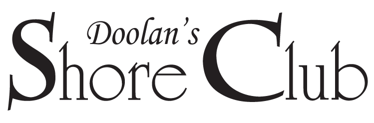 Doolan's Shore Club