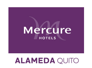 MERCURE Hotel Alameda Quito