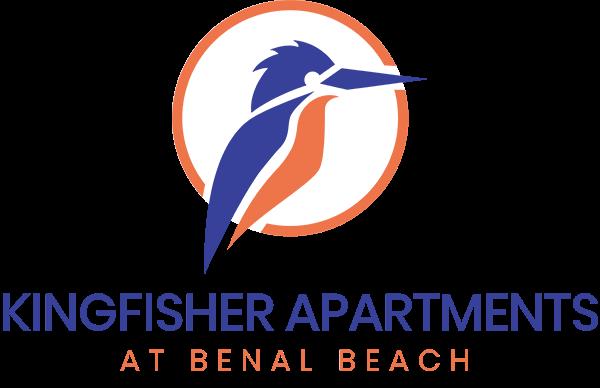 Kingfisher Apartments Benal Beach